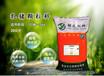 银龙乳猪颗粒料Y111生产厂家价格