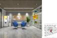 出租一站式创客孵化服务全新精装小型独立办公室