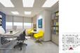 长沙芙蓉区小型办公室租赁低至1080元/月起