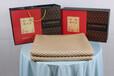 资质齐全米立方床垫仓库直发米立方床垫包装精美米立方床垫