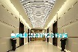 上海浦东TKJ有机房标准乘客电梯无机房酒店乘客电梯630kg/1.0m/s