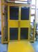 SJG-1000/0.15m/s吉林载货升降平台电动升降平台