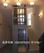 家庭电梯电动升降机二层电梯小型家用简易电梯家用别墅小型电梯