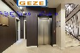 厂家直销乘客电梯上海乘客电梯乘客电梯商用电梯