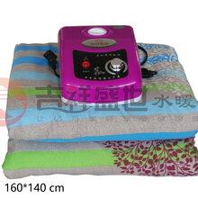 水暖毯更容易被人认可的原因有哪些