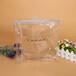 石家莊塑料包裝袋透明可內視PVC袋承接定制造型多樣