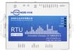 农业大田种?#19981;?#22659;后台管理,GPRS无线远程监控RTU传输数据系统