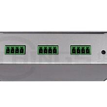机房安全无线远程监控监测平台,应急情况防范安全