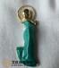 绿松石吊坠,珠宝首饰专业镶嵌