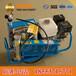 呼吸器充氣機,呼吸器充氣機特點,大量供應呼吸器充氣機