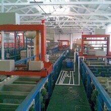 回收二手電鍍設備、電鍍廠整廠收購、連續鍍端子、回收電鍍廢料廢水、首飾廠廢料