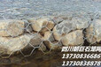 万州河道防护网、万州石笼网厂家、万州高尔凡石笼网、万州石笼网箱