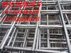 成都钢筋网片、成都桥梁钢筋网、成都钢筋焊接网、成都冷拔带肋钢筋网