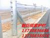 重庆道?#38450;?#32034;护栏、重庆柔性缆索护栏、重庆钢丝绳护栏、重庆缆索护栏厂家