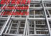 广元钢筋网片、广元钢筋焊接网、广元带肋钢筋网、广元桥梁钢筋网厂家