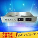 DC220V/AC380V三相逆变电源,工频正弦波逆变电源,电力专用逆变器