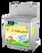 廣東中泉飲水機ZQ-2YG小學生專用飲水機開水器