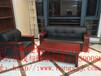 北京办公家具办公沙发咨询出售