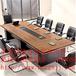 北京办公家具定做会议桌椅销售