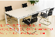 玻璃桌销售会议桌椅销售办公桌销售
