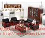 北京办公家具办公沙发茶几组合商务会客销售