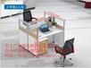 北京屏风办公桌定做,屏风工位批发,屏风隔断工位销售,回收二手家具