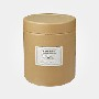 蜂胶粉图片