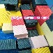 馨晨游乐热销积木乐园,积木造型,积木方砖配件