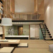 海盐润家广场,商铺公寓十年包租,海盐的先例;LOFT精装公寓