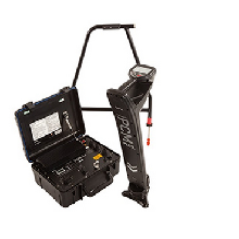 英国雷迪PCM+接收机、发射机等配件供应图片