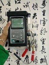 钳夹式探头英国凯恩AUTO5-2充电型汽车尾气分析仪