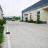 济宁美联重工生产销售高质量液压油齿轮油