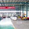 濟寧美聯重工專業生產銷售高品質傳動油齒輪油