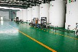 济宁美联重工生产销售高品质液压油