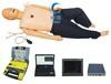 高智能数字化综合急救技能训练系统(ACLS高级生命支持.计算机控制)(教师机)