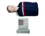 GB/CPR230半身电脑心肺复苏模拟人