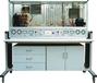 GB-ZL78制冷制熱智能實訓裝置