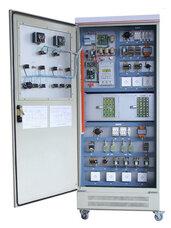 机床电气实训考核装置,机床电气实训台,机床电气实训装置,机床电气实训设备