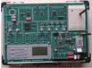 GB-SX22移动通信原理实验箱