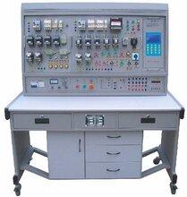 GB-97A网络化智能型机床电气技能实训考核装置图片