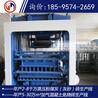 江苏建筑垃圾制砖生产线准备发货