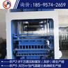 江西南昌煤矸石粉砌块制砖机怎么卖?