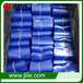 供應防銹膜、氣相防銹膜、廣州防銹膜、防銹膜工廠直供