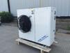 东易冷3p5p冷冻压缩机冷库一体机组