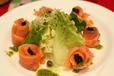 广州自助餐、冷餐、茶歇、酒会服务