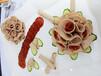 广州美味自助餐外卖围餐到会盆菜外送茶歇配送