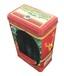 供应西瓜种子罐至尊龙卷风铁罐专业定制