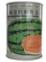 供应西瓜拉环种子罐抗病巨龙铁罐专业定制图片