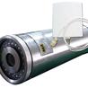 礦用本安型無線網絡攝像儀KBA18W