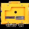礦用隔爆兼本安型直流穩壓電源KDW127/18B